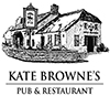 Kate Brownes Pub and Restaurant