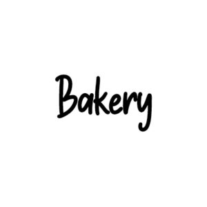 click for bakery products